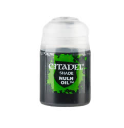 Browse Nuln Oil - Shade