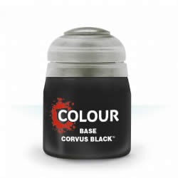 Browse Corvus Black - Base