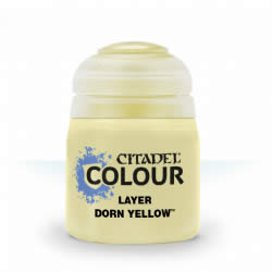 Browse Dorn Yellow - Layer