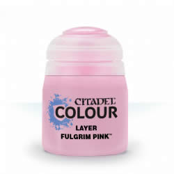 Browse Fulgrim Pink - Layer
