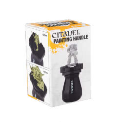 Browse Citadel Painting & Modelling Accessories