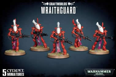 Browse Warhammer 40k - Xenos Armies
