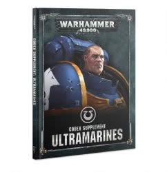 Browse Warhammer 40k - Codexes & Datacards